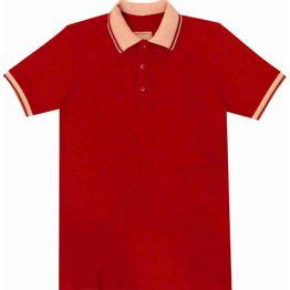 1209-polo-vermelha-f
