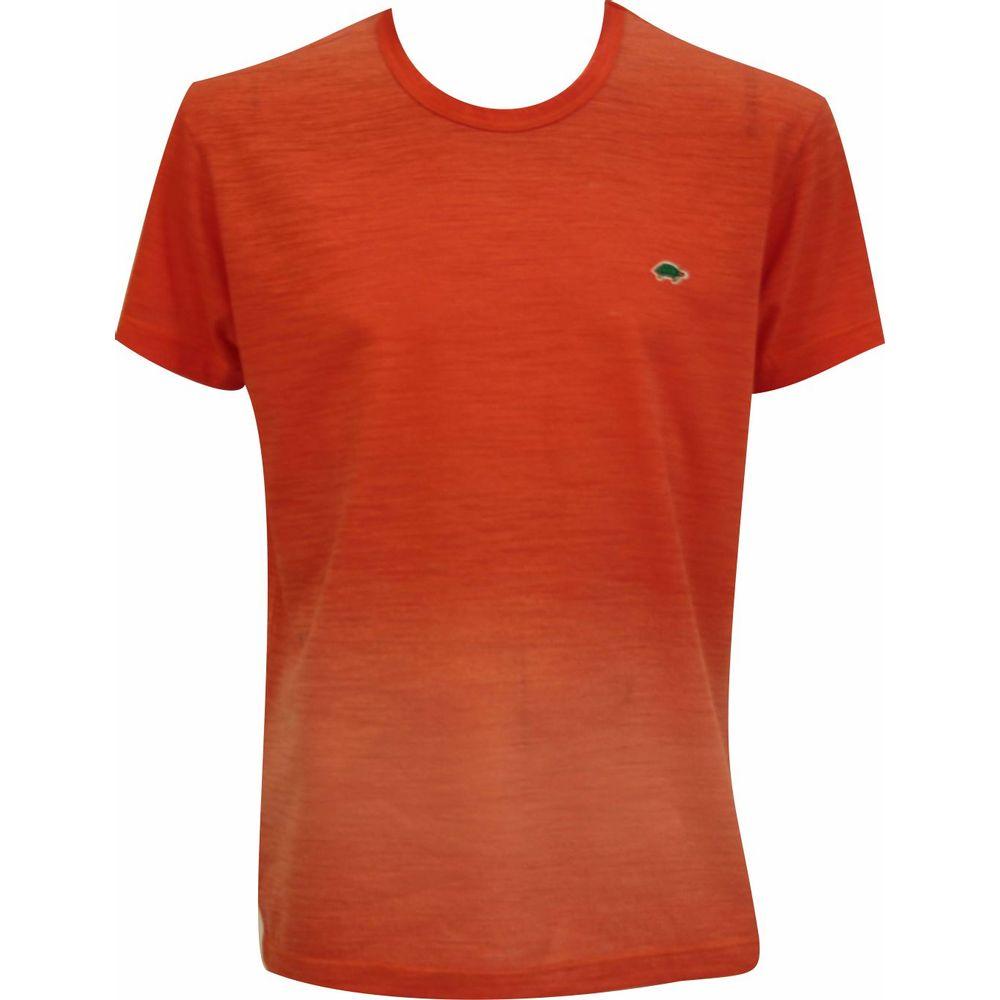 1cd8222912 Camiseta masculina tie dye - Pau a Pique
