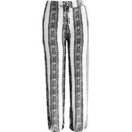 calca-pantalona-bic-frente-4373