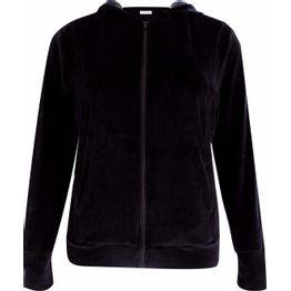 casaco-f