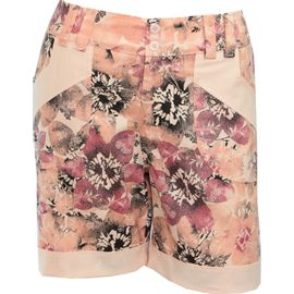 1750-SHORTS-FL-SALMON
