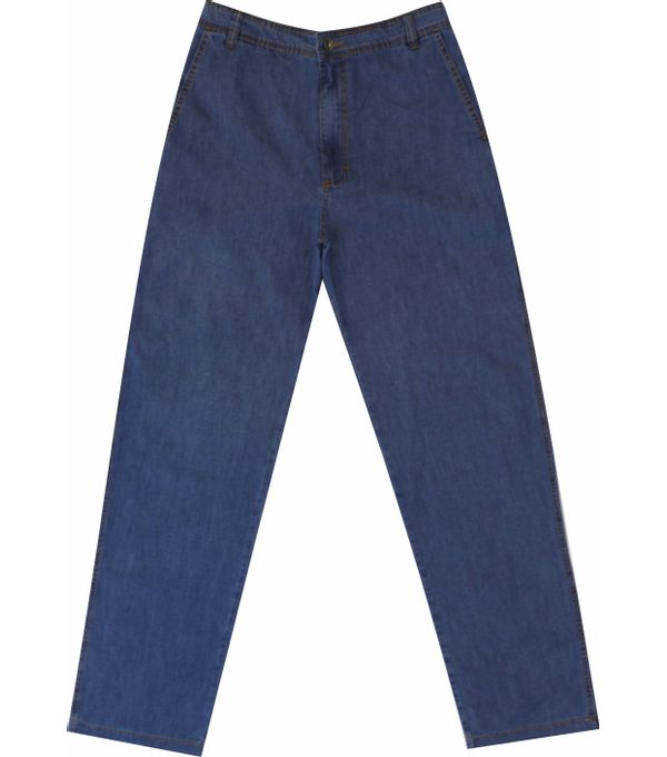 393-JEANS-F