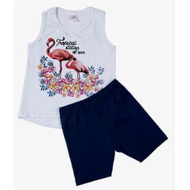 REF.-5266-Flamingos--Marinho-