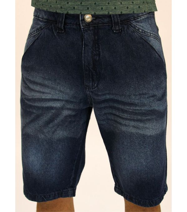 5464-JEANS-F