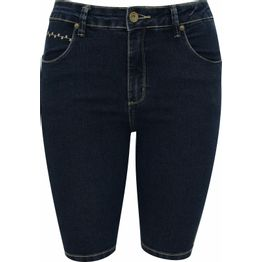 5049-JEANS-F