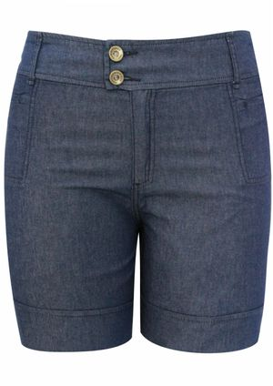 6144-JEANS-F