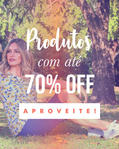 Promocoes - mobile