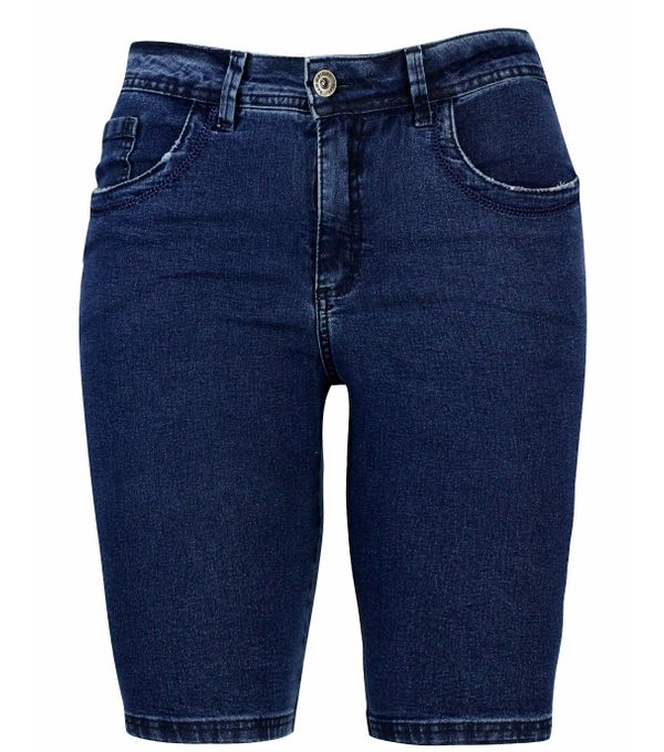 5050-JEANS-F