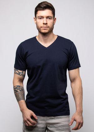 camiseta-pau-a-pique-decote-v-7296-mar-f