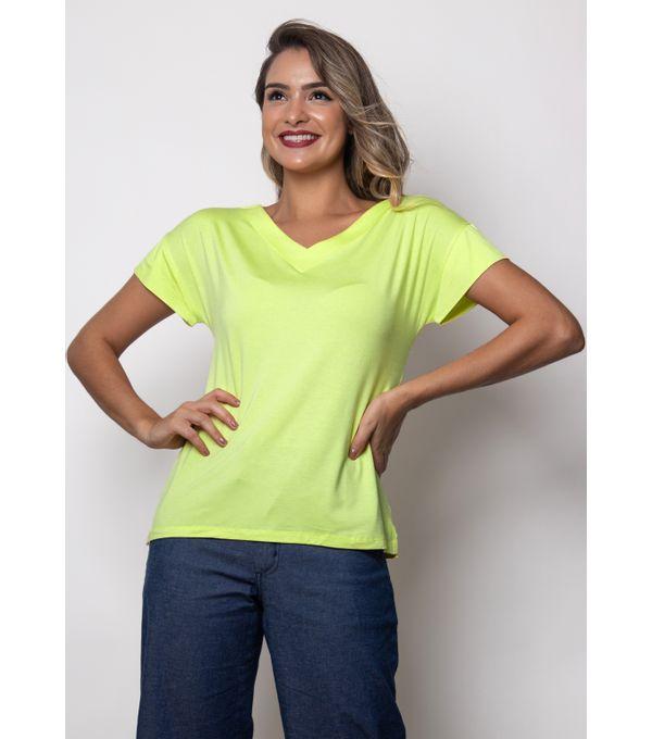 blusa-manga-curta-amarelo-basica-pau-a-pique-7019f