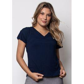 blusa-manga-curta-azul-marinho-basica-pau-a-pique-7019f