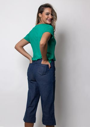 pantacourt-pau-a-pique-jeans-8584-JEANS-V