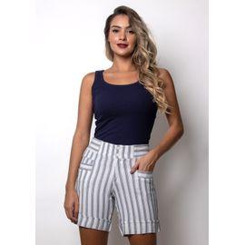 shorts-pau-a-pique-listrado-viscose-8707-MAR-F