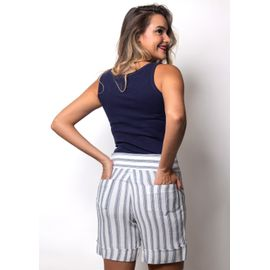 shorts-pau-a-pique-listrado-viscose-8707-MAR-V
