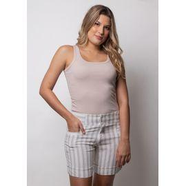 shorts-pau-a-pique-listrado-viscose-8707-BEGE-F