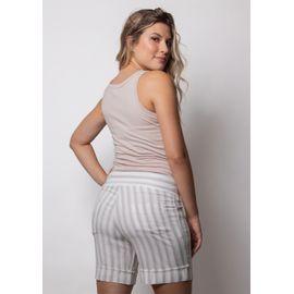 shorts-pau-a-pique-listrado-viscose-8707-BEGE-V