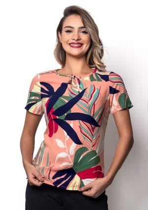 blusa-viscose-estampada-pau-a-pique-8808-SALMOM-F