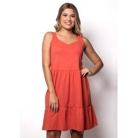 vestido-curto-basico-pau-a-pique-8926-GOIABA-F
