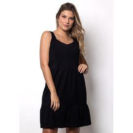 vestido-curto-basico-pau-a-pique-8926-PRETO-F