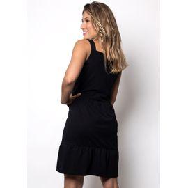 vestido-curto-basico-pau-a-pique-8926-PRETO-V