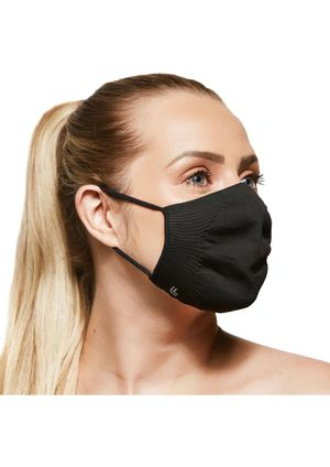 mascara-lupo-bac-off-preto-8436-1