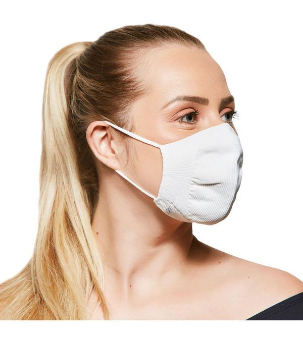 mascara-lupo-bac-off-branco-8436-1