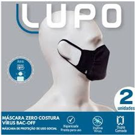 mascara-lupo-bac-off-8436