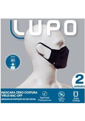 mascara-lupo-bac-off-8436