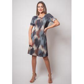 vestido-pau-a-pique-estampado-8918-AZUL-F