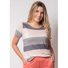 blusa-manga-curta-pau-a-pique-listrada-9034-ROSA-F