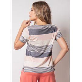 blusa-manga-curta-pau-a-pique-listrada-9034-ROSA-V