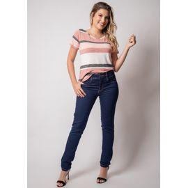 Calca-Jeans-Skinny-Pau-a-Pique-Azul-8941-ESCURO-F