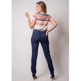 Calca-Jeans-Skinny-Pau-a-Pique-Azul-8941-ESCURO-V