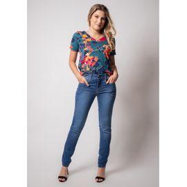 Calca-Jeans-Skinny-Pau-a-Pique-Azul-8941-CLARO-F