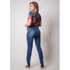 Calca-Jeans-Skinny-Pau-a-Pique-Azul-8941-CLARO-V