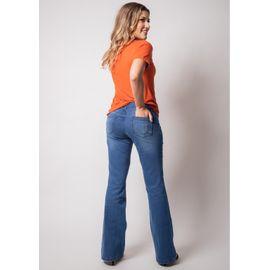 Calca-Jeans-Flare-Pau-a-Pique-Azul-8942-CLARO-V