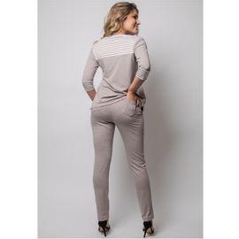 Calça-feminina-viscocrepe-liso-básica-pau-a-pique 8961-BEGE-V