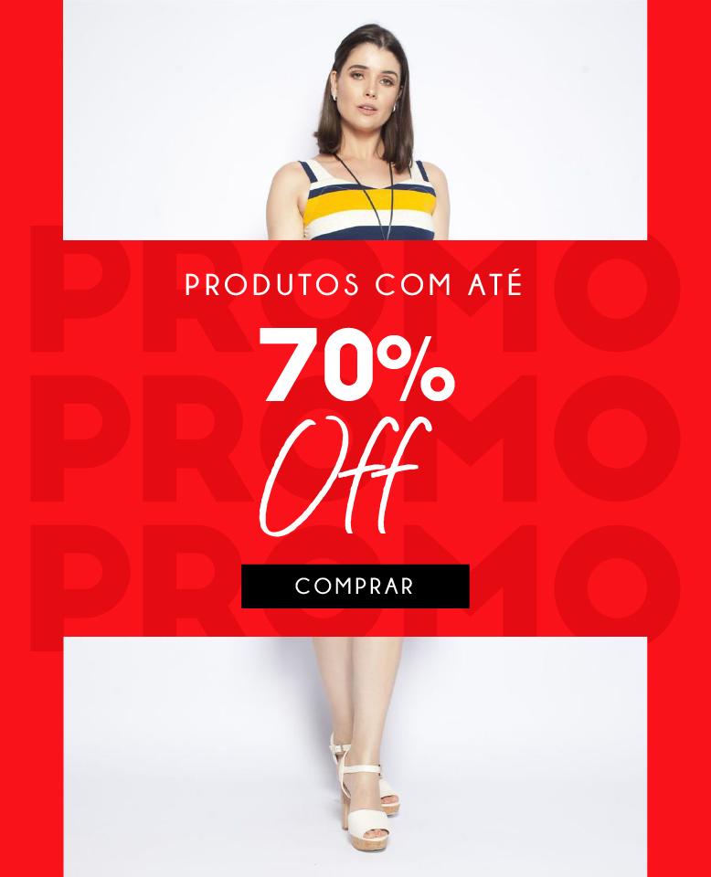 Promotion - Tablet