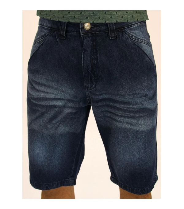 5464-JEANS-F--1-
