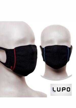 Mascara-Lupo-Infantil-Kids-Vermelho-Azul-PRETO-1