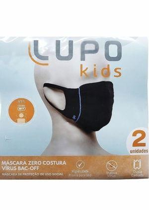 Mascara-Lupo-Infantil-Kids-Vermelho-Azul-PRETO-0