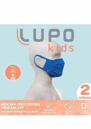 Mascara-Lupo-Infantil-Kids-AZUL-1
