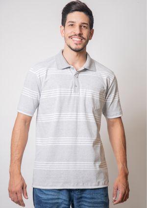 Camisa-polo-pau-a-pique-listrada-8945-CINZA-F