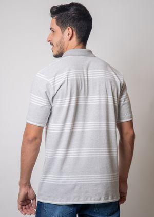 Camisa-polo-pau-a-pique-listrada-8945-CINZA-V
