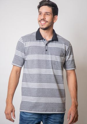 camisa-polo-pau-a-pique-listrada-8945-PRETO-F