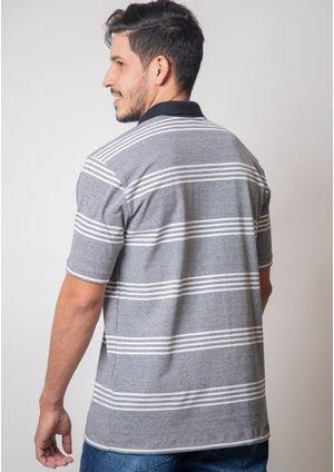 camisa-polo-pau-a-pique-listrada-8945-PRETO-V
