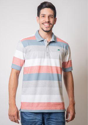 Camisa-polo-pau-a-pique-listrada-8947-CORAL-F