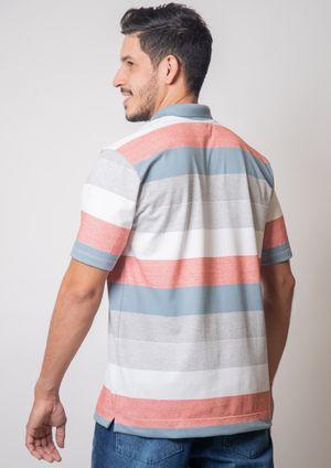 Camisa-polo-pau-a-pique-listrada-8947-CORAL-V