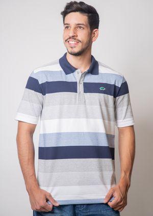 Camisa-polo-pau-a-pique-listrada-8947-AZUL-F