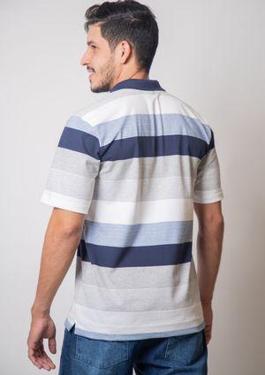 Camisa-polo-pau-a-pique-listrada-8947-AZUL-V